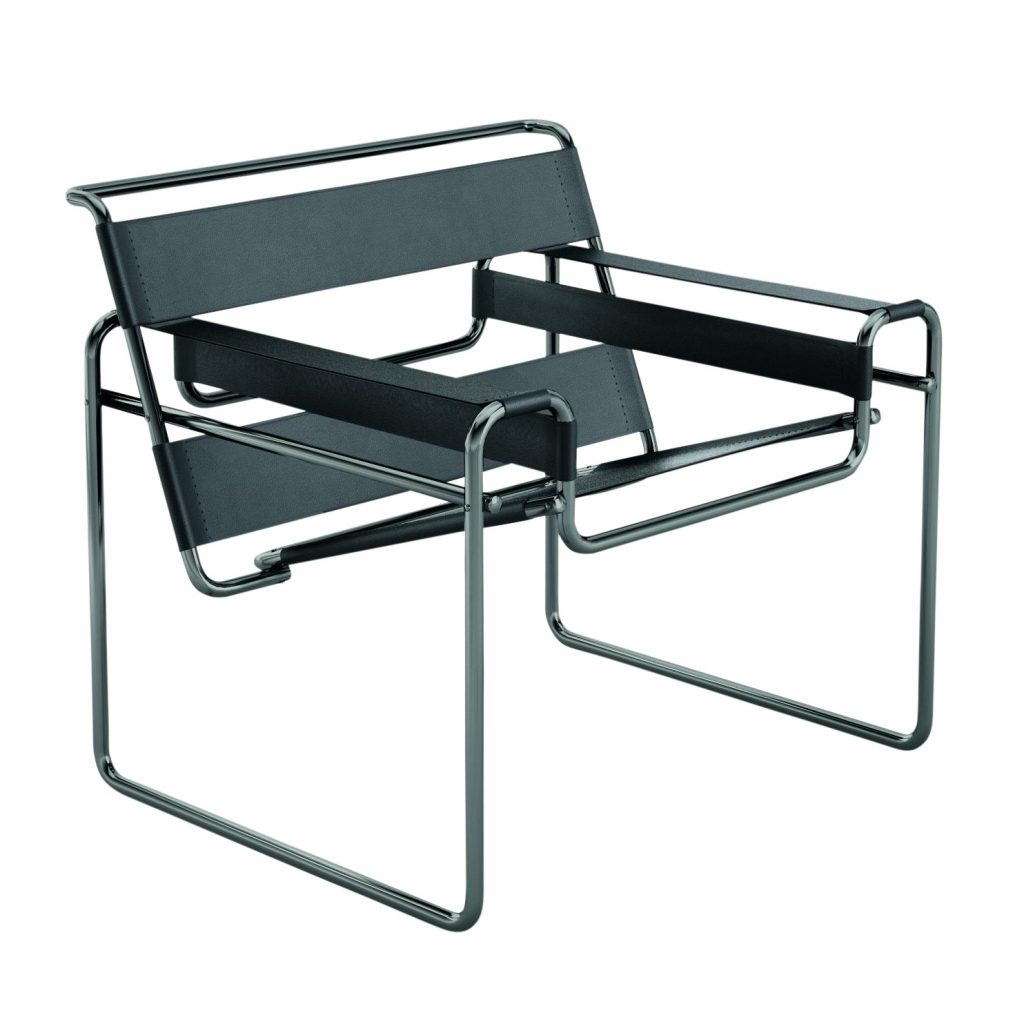 wissily chair