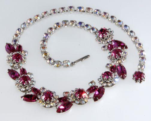 Valuable Costume Jewelry