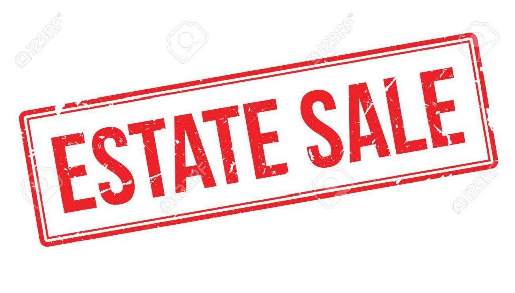 estate liquidation options