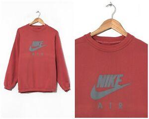vintage nike sweatshirts
