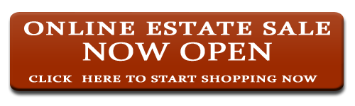 online estate sale
